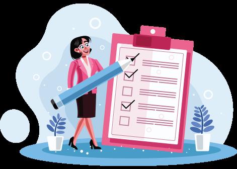 Checklist SEO en français